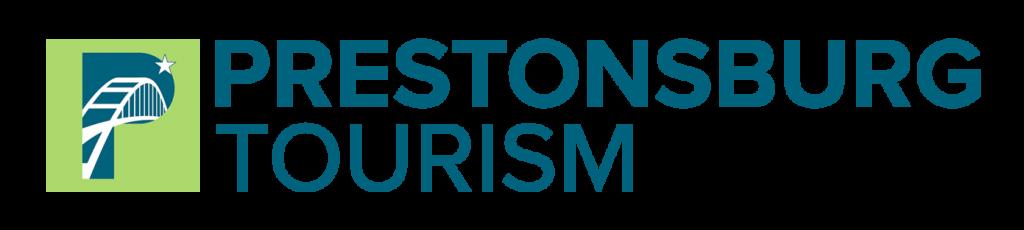 Prestonsburg, KY Tourism