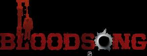 Blood Song Hatfields McCoys Prestonsburg Ky